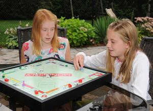 MonopolyPlaying